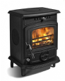 OLYMBERYL BABY GABRIEL MULTI FUEL STOVE 4.6kW